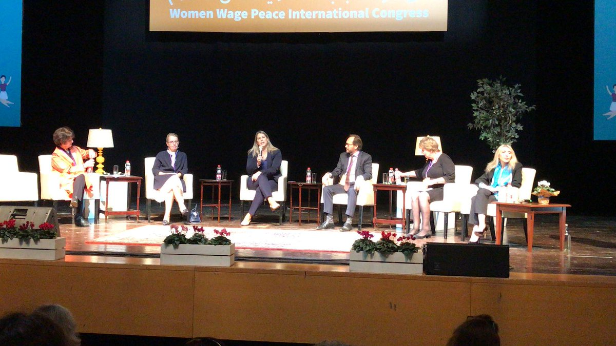 Emanuele Giaufret Egiaufreteu Twitter For The Circuit A Find Combinedresistance R B Womenwagepeace