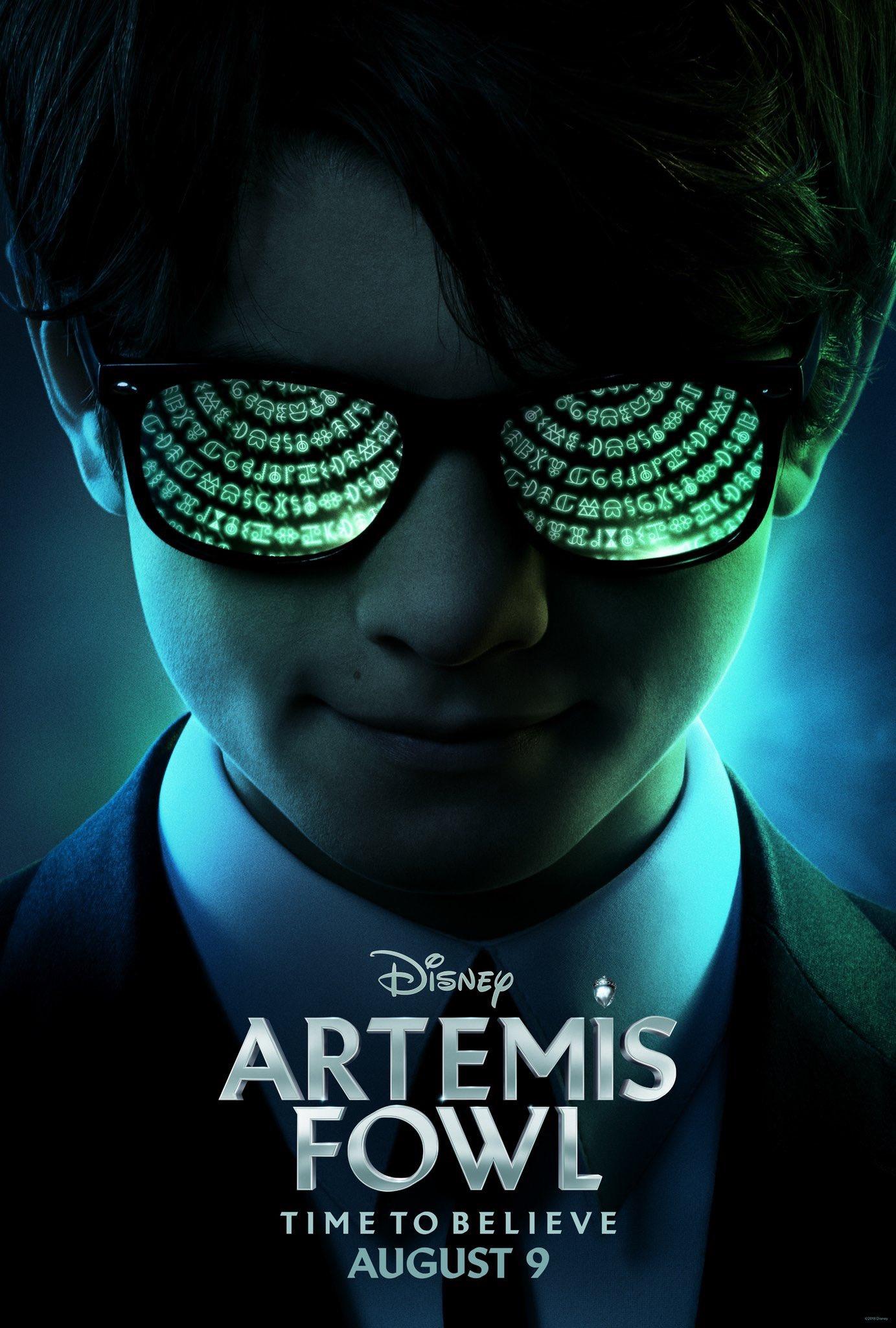 Artemis Fowl Ds_xKFHWsAEMeK6