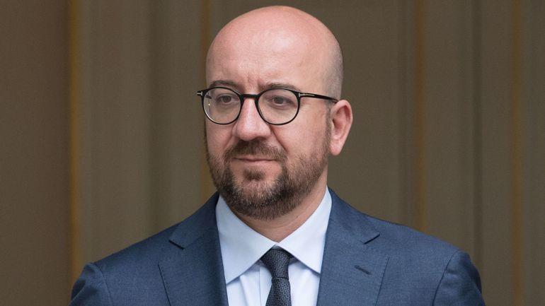 La Belgique approuvera le pacte migratoire de l'ONU dont la N-VA ne veut pas https://t.co/v8OJJnFfZS