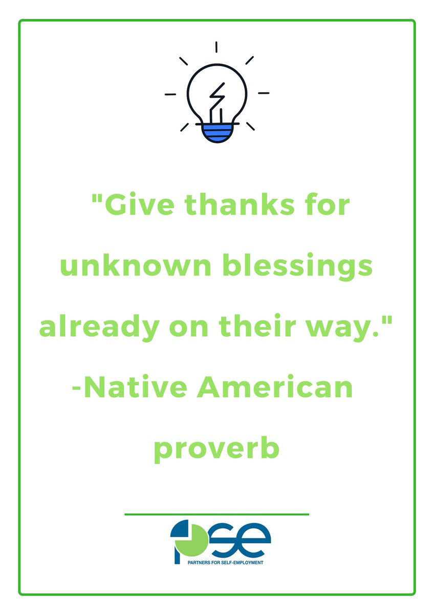 Happy Thanksgiving! #QotD #PSEFL