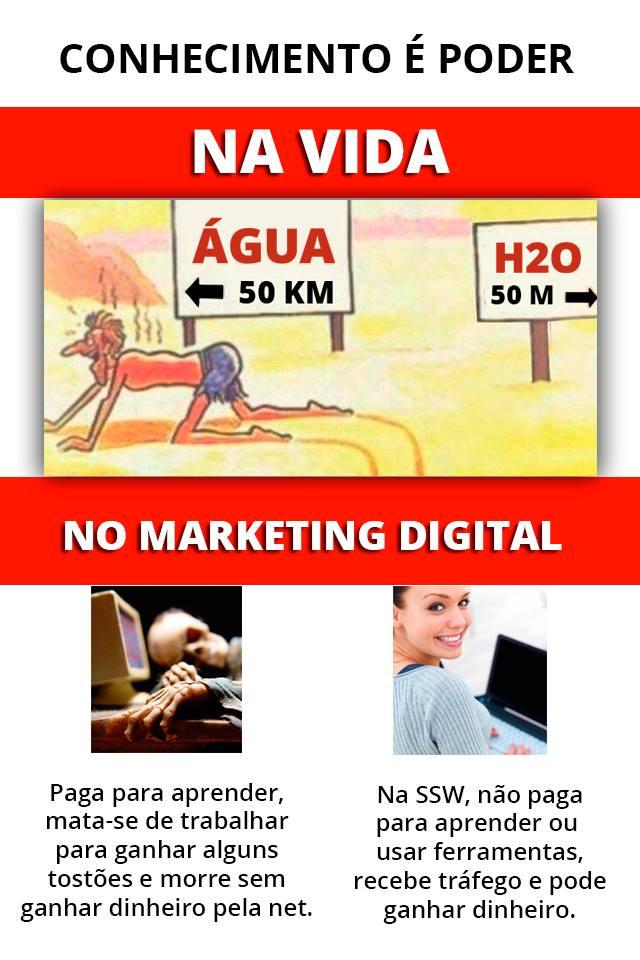 pdf internet w
