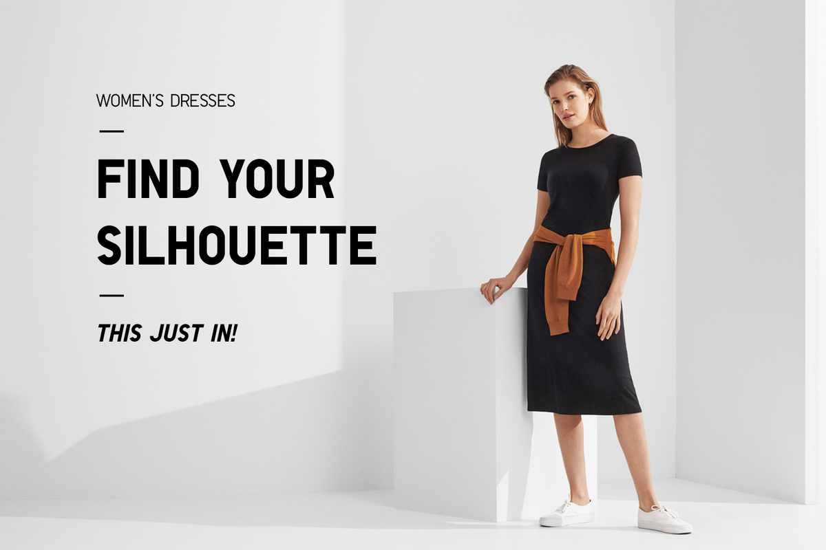 c9b8172d91006 Check out the different styles and colors you can cop to add to your  workwear or casual wear wardrobe! Download the UNIQLO App to find more  styles! ...