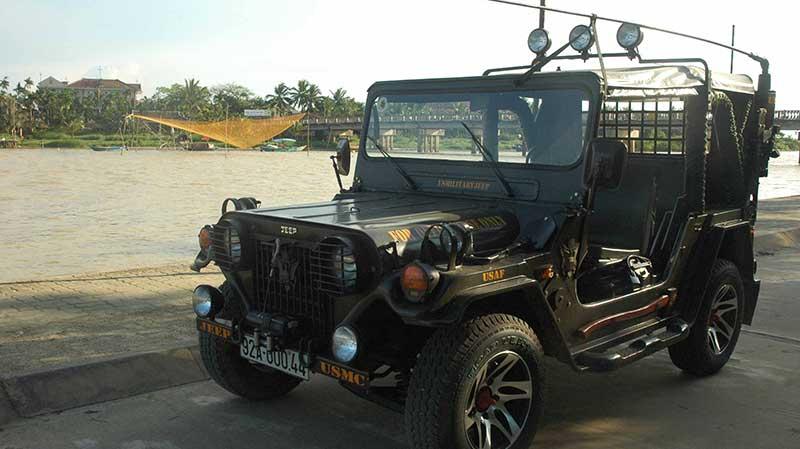 Vietnam Jeep Tours Vietnamtourjeep Twitter