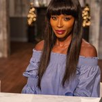 Image for the Tweet beginning: Find out some of @LorrainePascale's