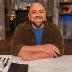Image for the Tweet beginning: Find out what @DuffGoldman would