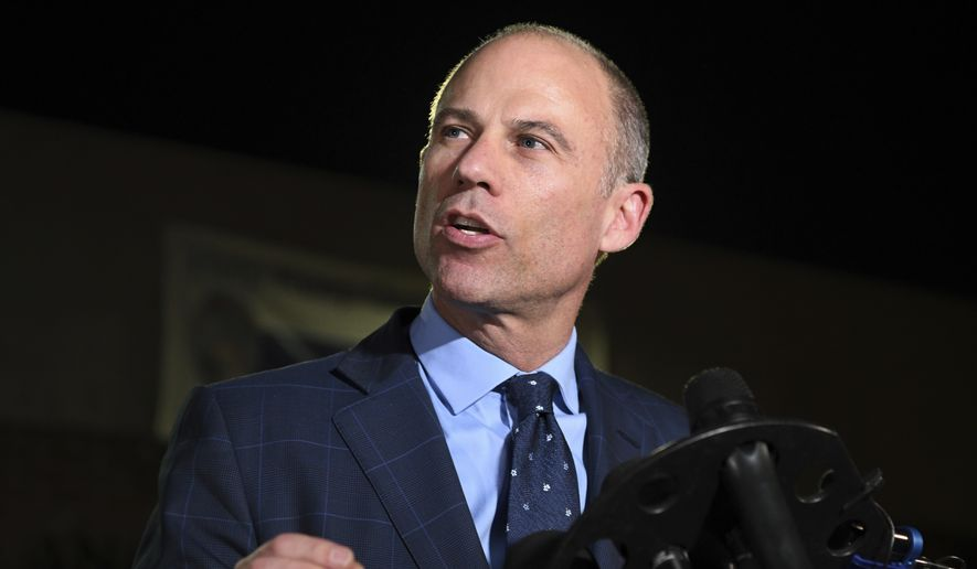 UPDATED: Actress #MareliMiniutti reportedly files for domestic violence restraining order against Michael Avenatti https://t.co/UDfjMjI6Ah