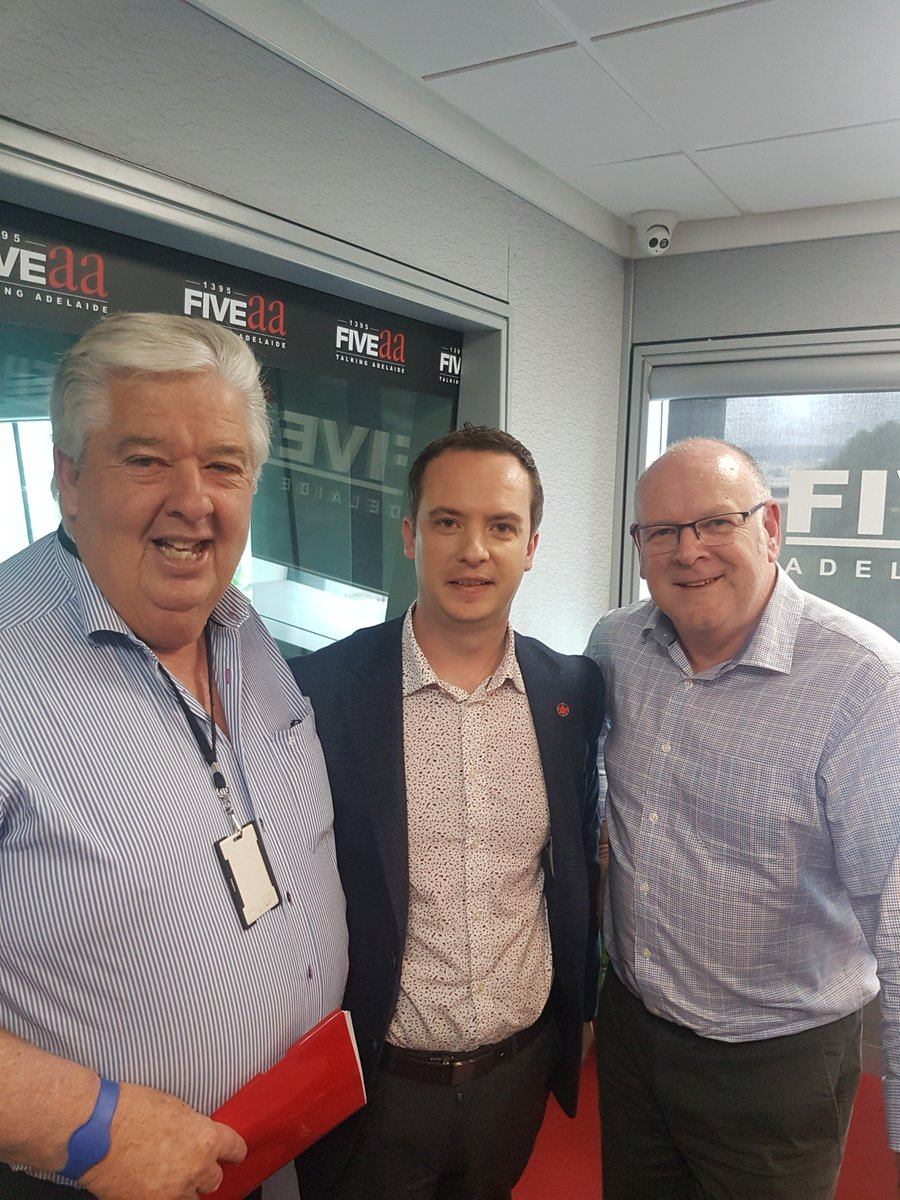 NOW: Phil Hoffmann and special guest Vic Naughton @AirCanada with @AlanHickey5aa in the studio for Travel Talk thanks to @PhilHoffmannTvl taking your calls 82230000