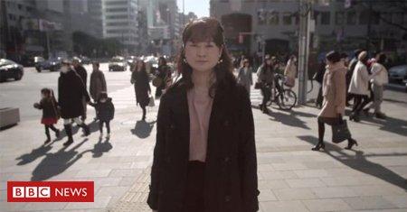 'Prefiro dormir ou comer': número de jovens japoneses que estão cada vez menos interessados em sexo vem crescendo https://t.co/XHgF0YcdSa #ArquivoBBC