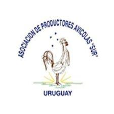 """Asociación Latinoamericana de Avicultura on Twitter: """"APASUR.  Felicitaciones a la Asociación de Productores Avícolas Sur, APASUR – Uruguay,  por celebrar su 65 aniversario, por todas las metas alcanzadas, por su  amplia visión"""