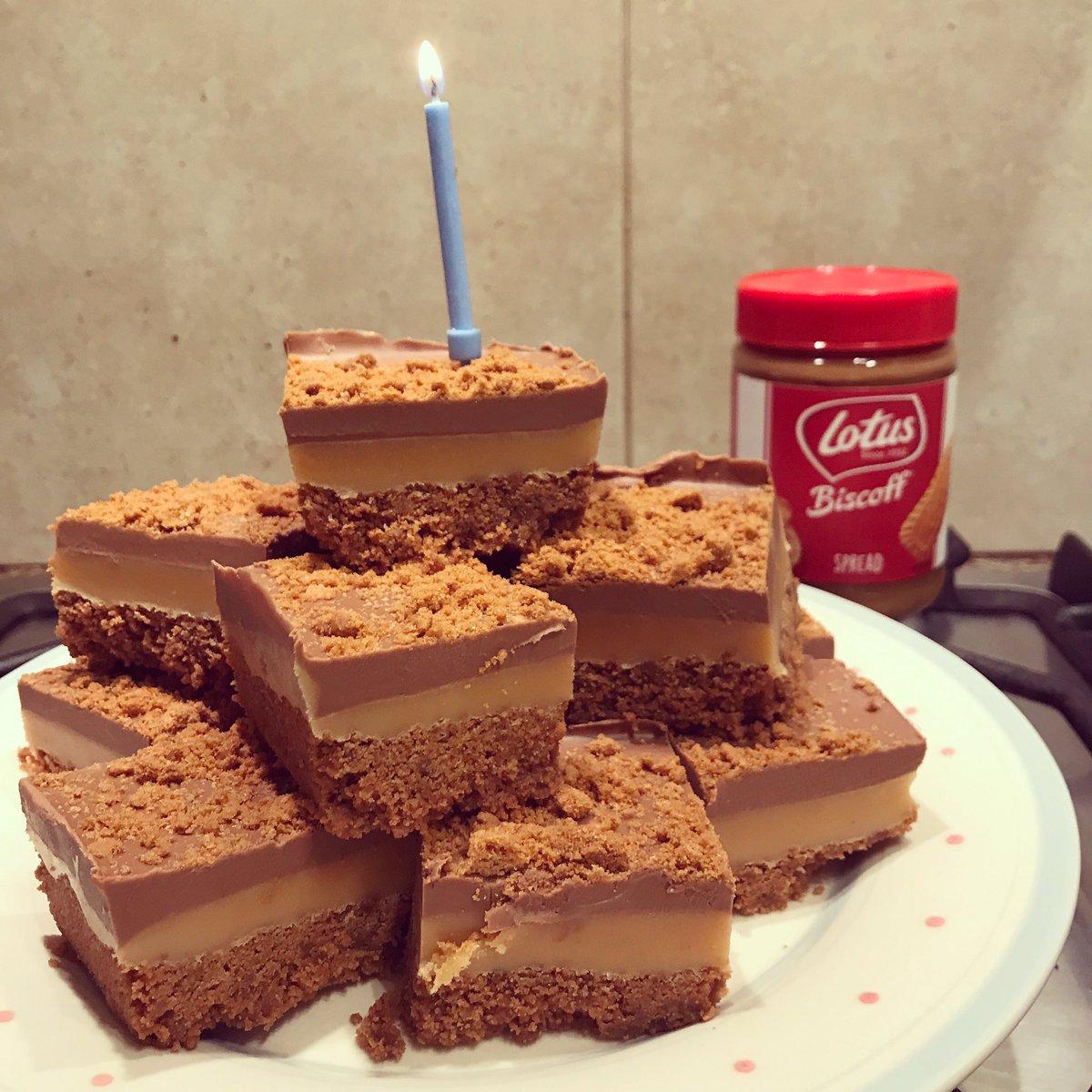 Strange Mrs Bishop Dr Toiitr Alternative Birthday Cake For Dudaspriest Funny Birthday Cards Online Barepcheapnameinfo