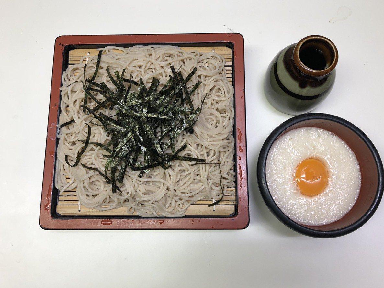 【藤井聡太】増田、死す