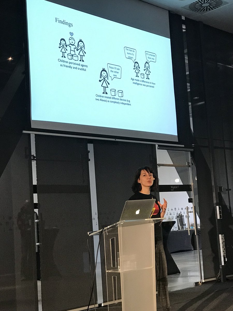 Learning Happens Everywhere Public >> Janine Khuc On Twitter Who Are We To Say How When And Where