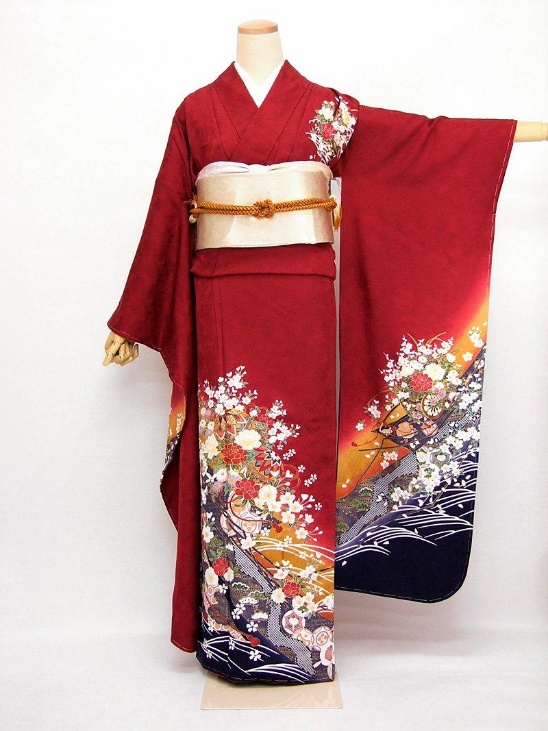 излом, японское кимоно картинки яркого