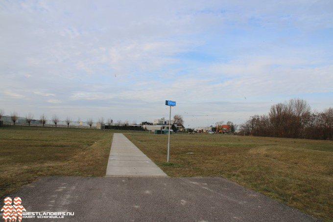 Collegevragen inzake onderzoek vuilstortplaats bij Rijnvaartweg https://t.co/0OduAuPt59 https://t.co/soTWgNNifG