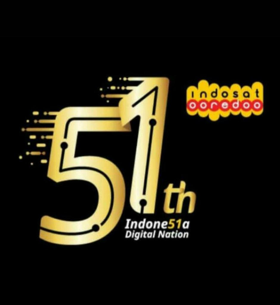 Indosat Hashtag On Twitter Data Yellow 1gb 7 Hari 0 Replies Retweets Likes