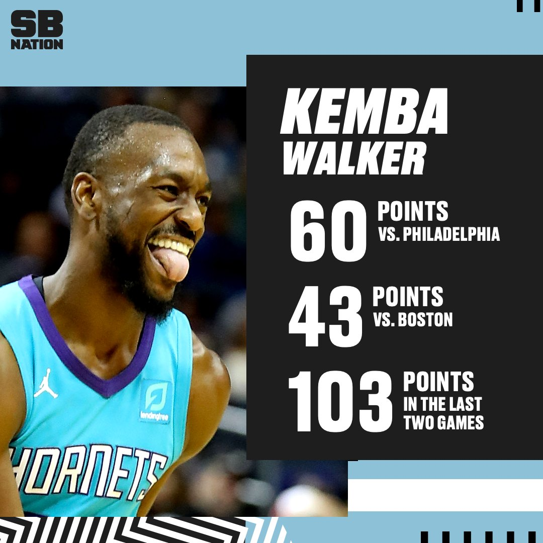 so many points! But Kemba needs some help sbnation.com/2018/11/19/181…