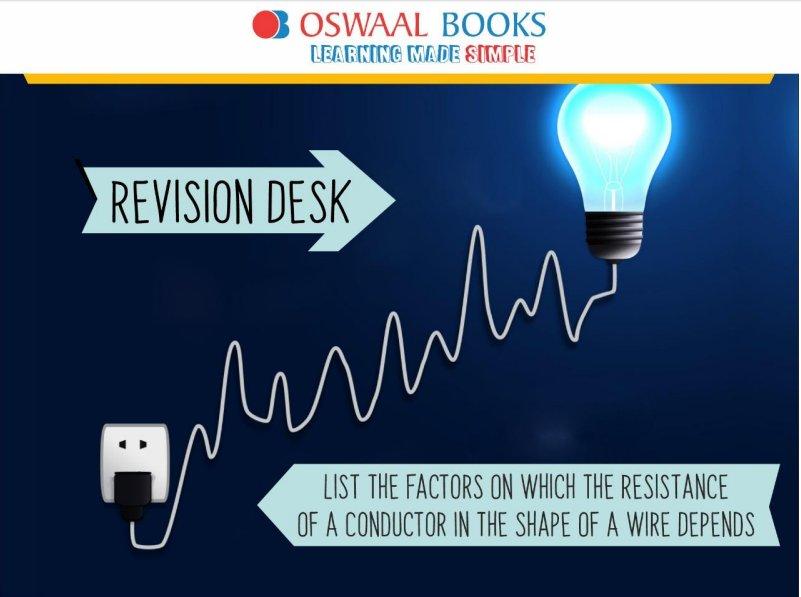 www oswaalbooks com class 10 science