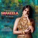 #shakeela Twitter Photo