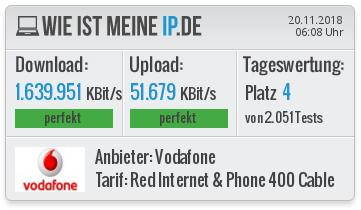 download Kleine