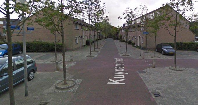 Collegevragen inzake parkeerproblemen Kuyperstraat https://t.co/cZRGvX4OPh https://t.co/mdgE60Fls7