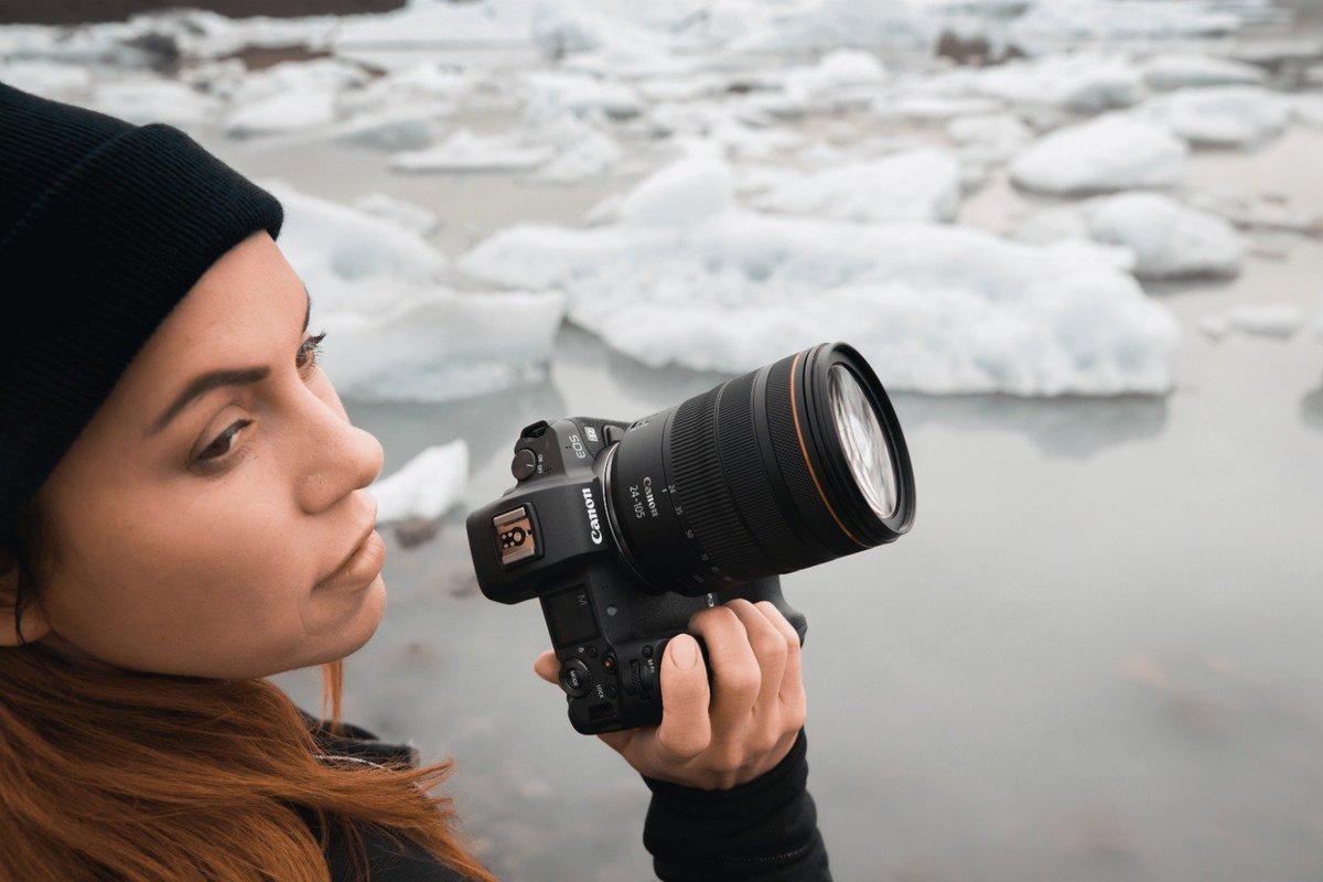 Куда пойти в москве пофотографироваться требованиями