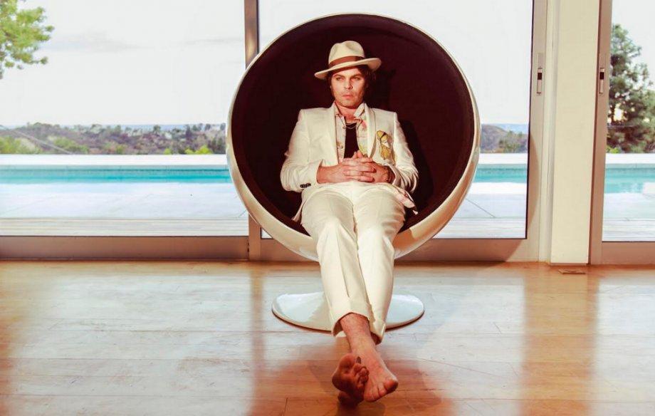 'I got Bruce Lee'd': Gaz Coombes cancels tour dates after breaking his leg https://t.co/Vn7dVmVSXt https://t.co/1gnWwqww4t