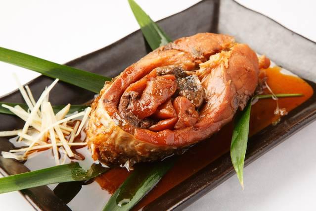 「米沢鯉」の画像検索結果