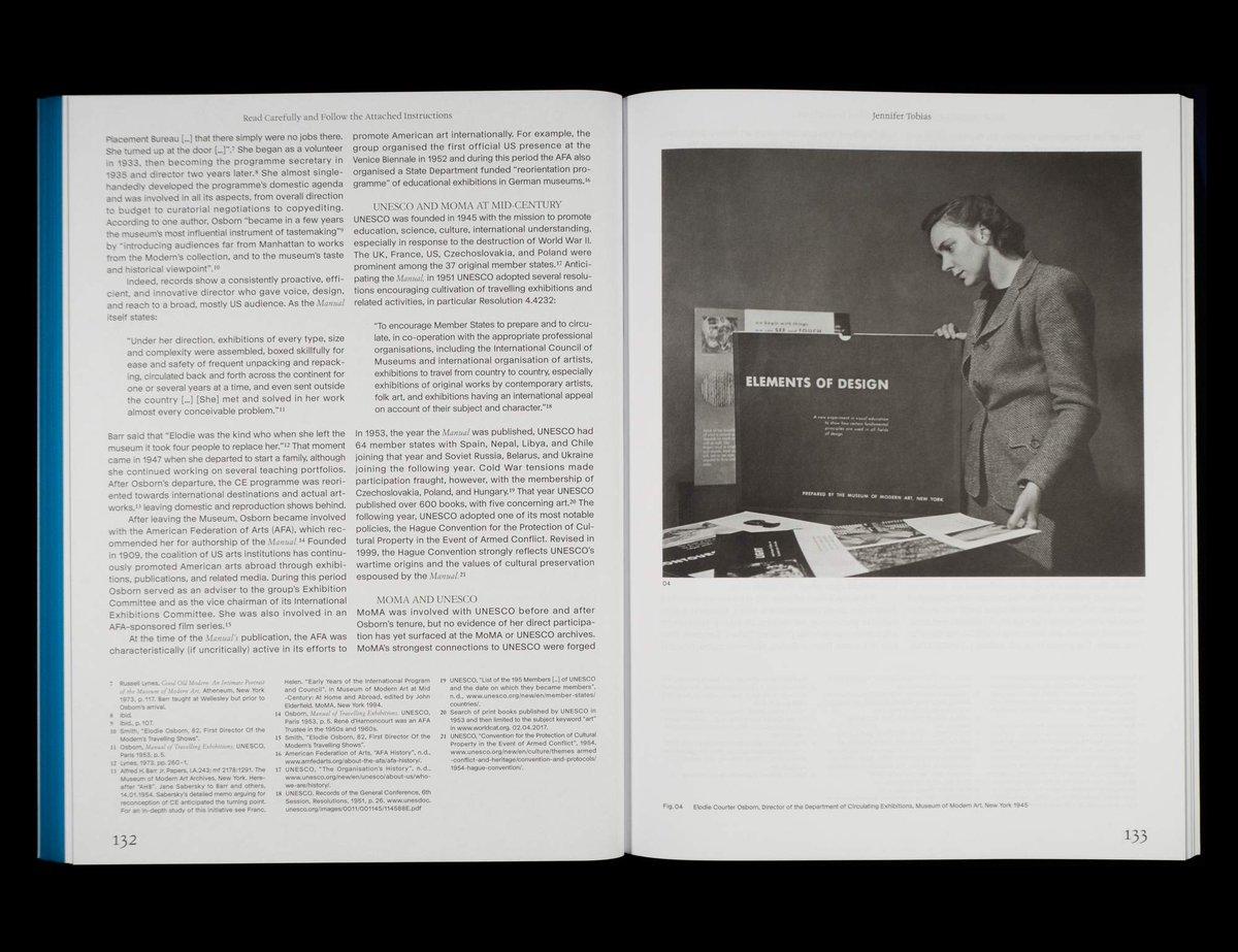 IFToMM Symposium, Udine, Italy, September 16–20, 1985