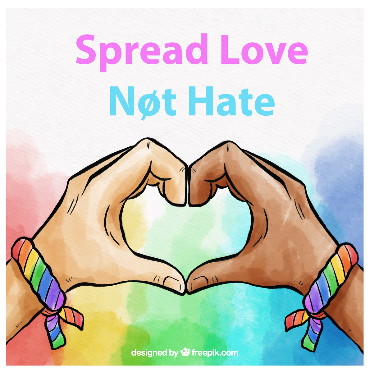 test Twitter Media - Why be Racist, Sexist, Homophobic or Transphobic when you could just be quiet?? Spread love, not hate! The same respect you want, need and deserve, LGBTI people deserve it too. #TransLivesMatter #TDOR2018 #OurVoice #IzwiRedu #IzwiLethu https://t.co/MhGp3NTYW1