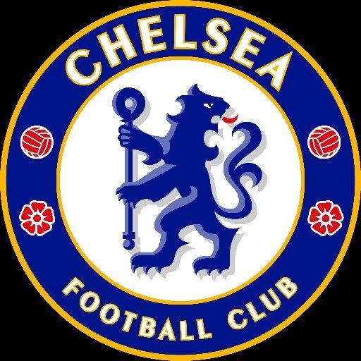 De best team in de world