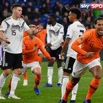 Fußball Twitter Photo