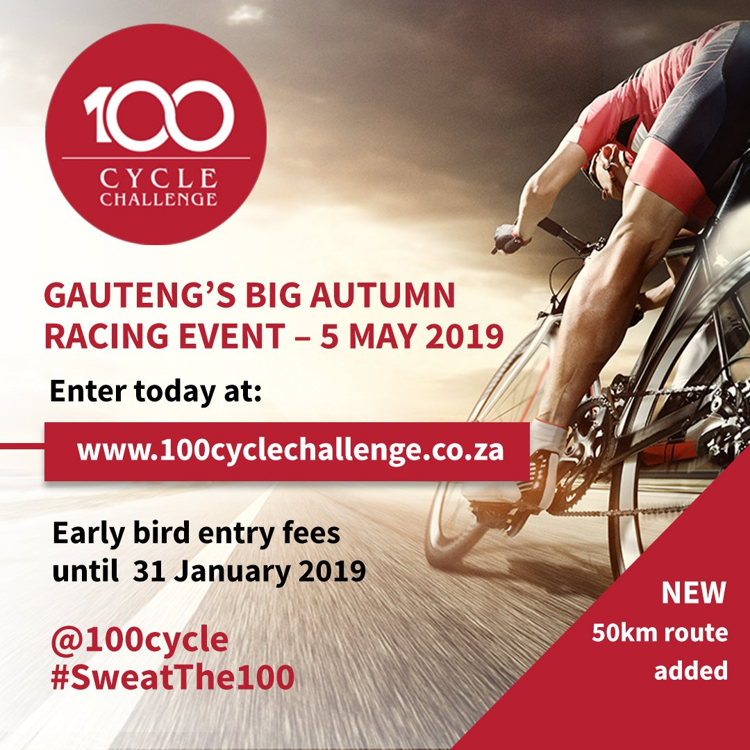 100cycle photo