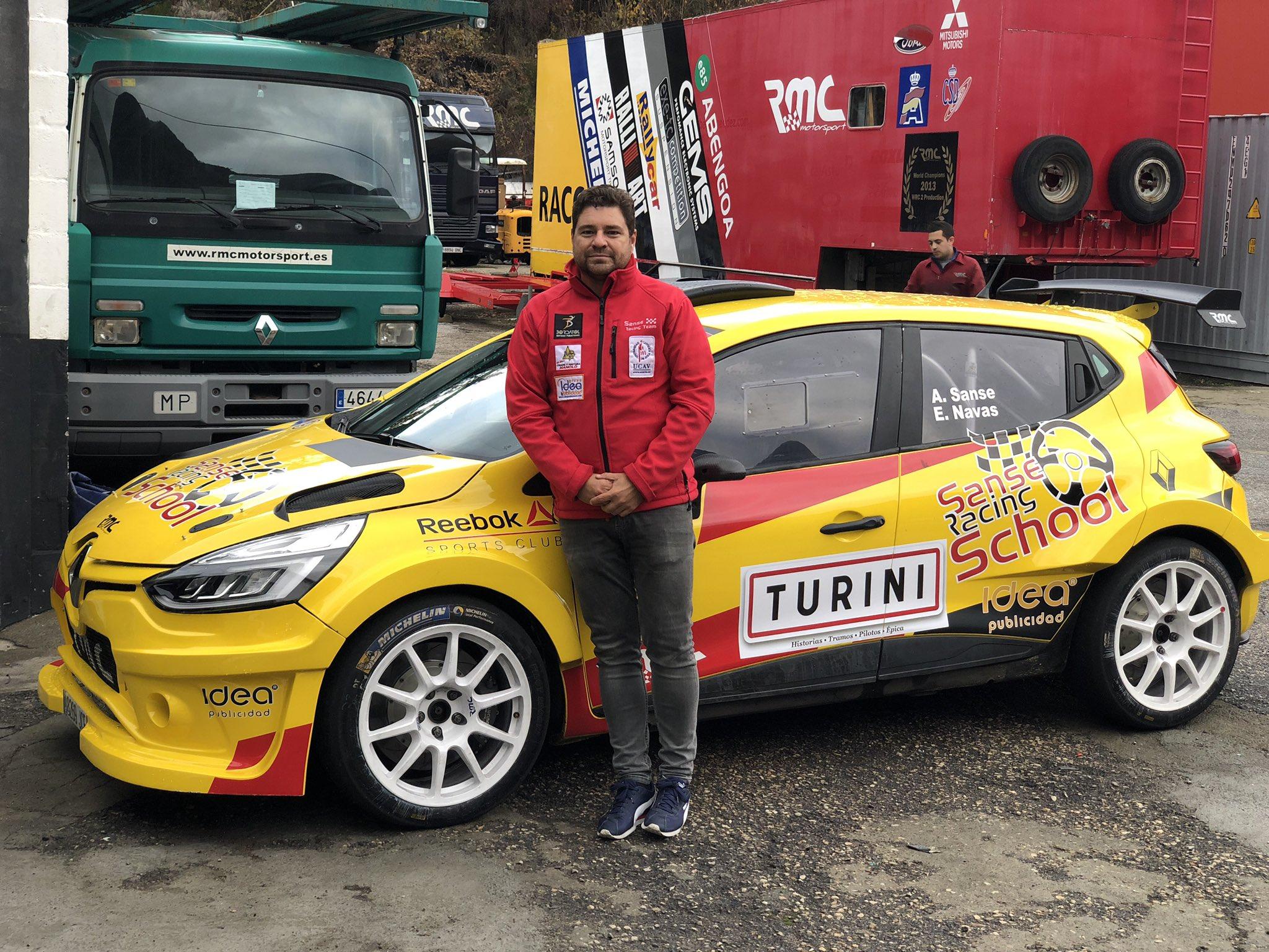 CERA: 9º Rallye Comunidad de Madrid - RACE [23-24 Noviembre] - Página 2 DscFSu_WoAE_SOr