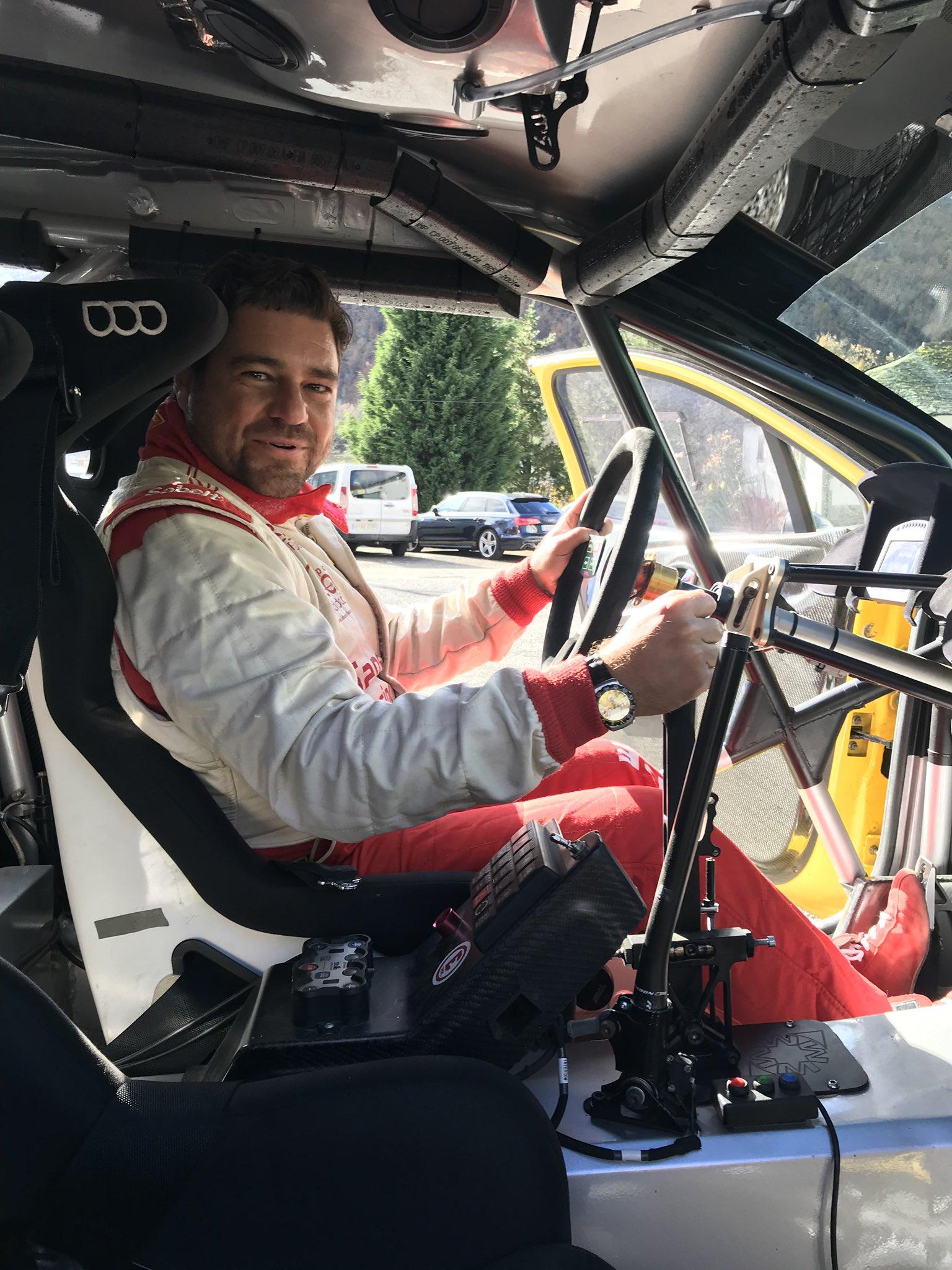 CERA: 9º Rallye Comunidad de Madrid - RACE [23-24 Noviembre] - Página 2 DscFVF7W0AAZmnb
