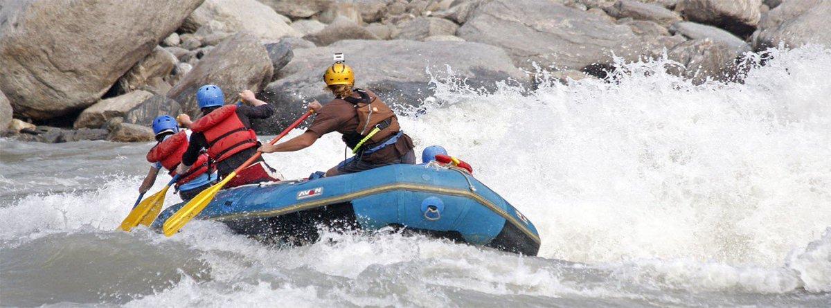 test Twitter Media - मस्र्याङ्दी नदीमा १७ औं अन्तर्राष्ट्रिय जल खेलकूद प्रतियोगिता हुने भएको छ । https://t.co/5P2eVkL2HH https://t.co/HlAqRGsy36