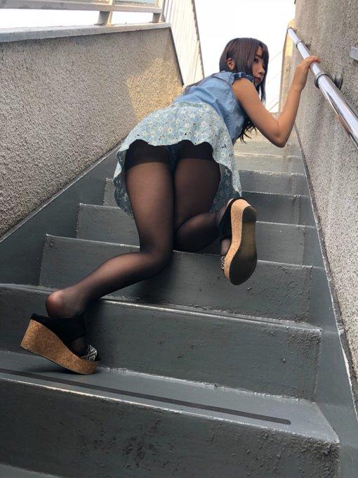 グラビアアイドル水沢柚乃のTwitter自撮りエロ画像13