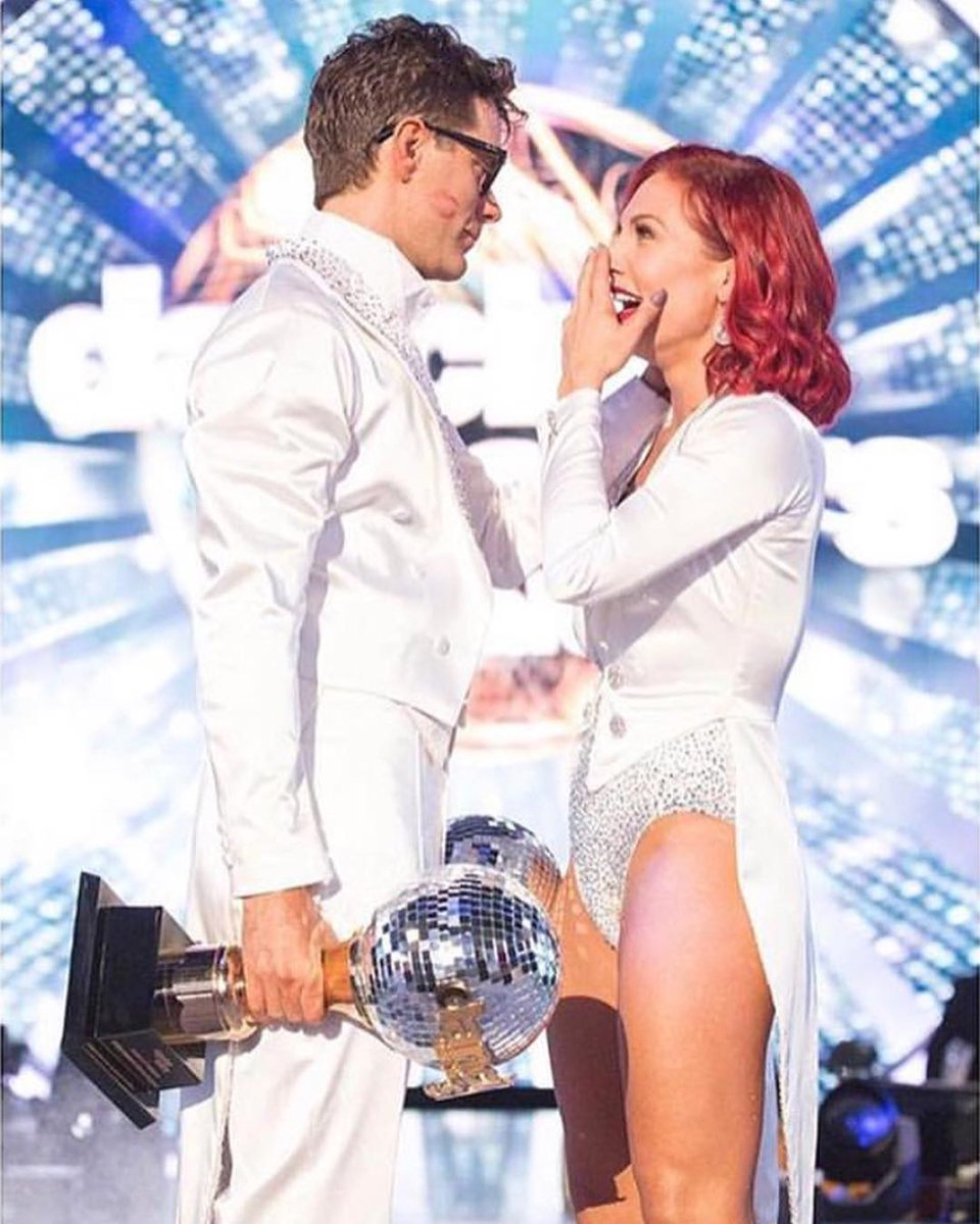 'Dancing With the Stars' crowns shocking winner