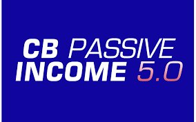 The Untouchables: Who were they