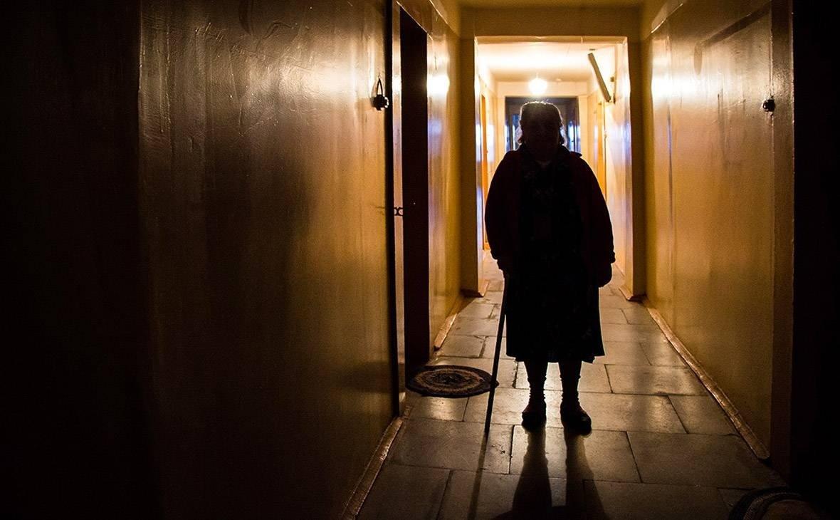 Пенсионный фонд предложил умершей женщине прийти за пособием на погребение. Пенсионерку попросили не забыть паспорт, СНИЛС и свидетельство о собственной смерти.  https://t.co/4OI2G8Osnh