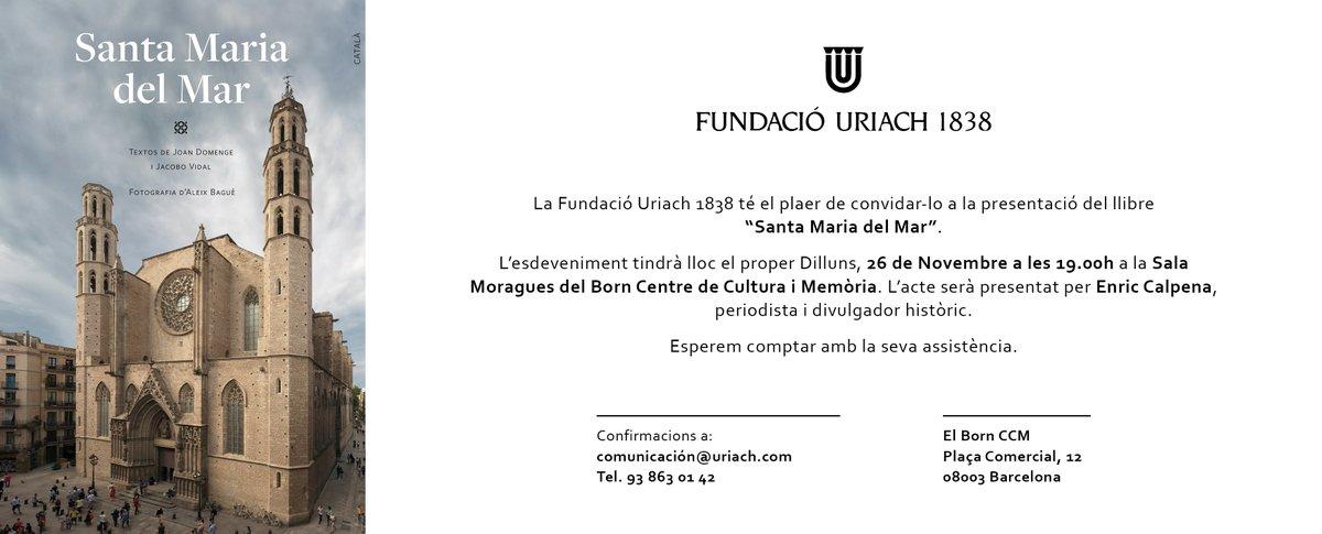 d68c4fa0 Uriach on Twitter:
