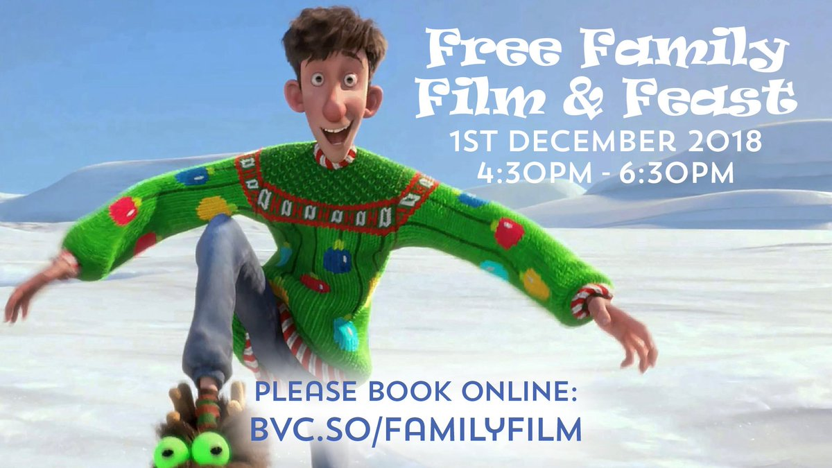 Birmingham Vineyard On Twitter This Fun Family Afternoon Is In Just One Week Invite Your Friends And Neighbours To Join You At The Family Film Feast We Ll Enjoy Hot Dogs Veggie