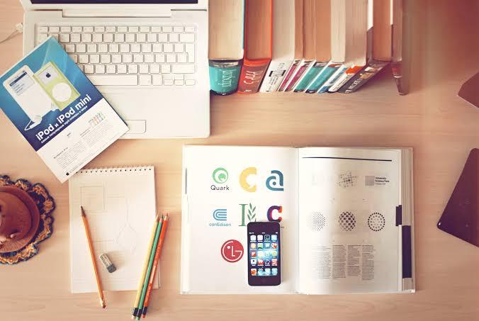 book стартап вокруг клиента как построить бизнес правильно с самого