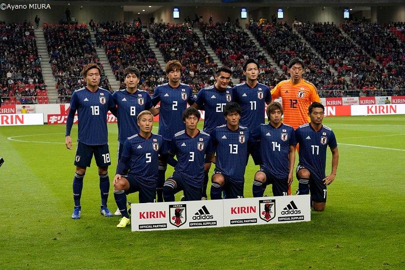 サッカーキング's photo on アジアカップ