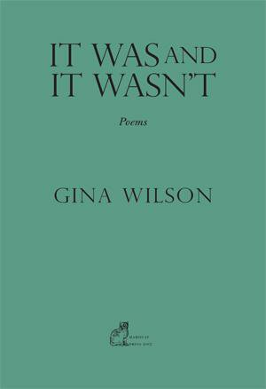 test Twitter Media - 🍾 shortlist for the Michael Marks Awards for Poetry Pamphlets has been announced & includes @PoetrySociety Member Gina Wilson's 'It Was and It Wasn't' (Mariscat Press). Congratulations to Gina & Liz @MissLizBerry, Ian Parks, Rakshan Rizwan & Carol Rumens  https://t.co/D9XuJdSZV7 https://t.co/kuWtqgFsLG