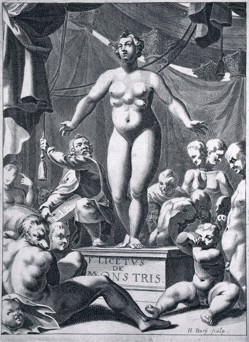 ... young girl from out West Possessed quite an unusual chest The boys that  she'd woo Never knew what to do With her perky pink third central breast…  ...