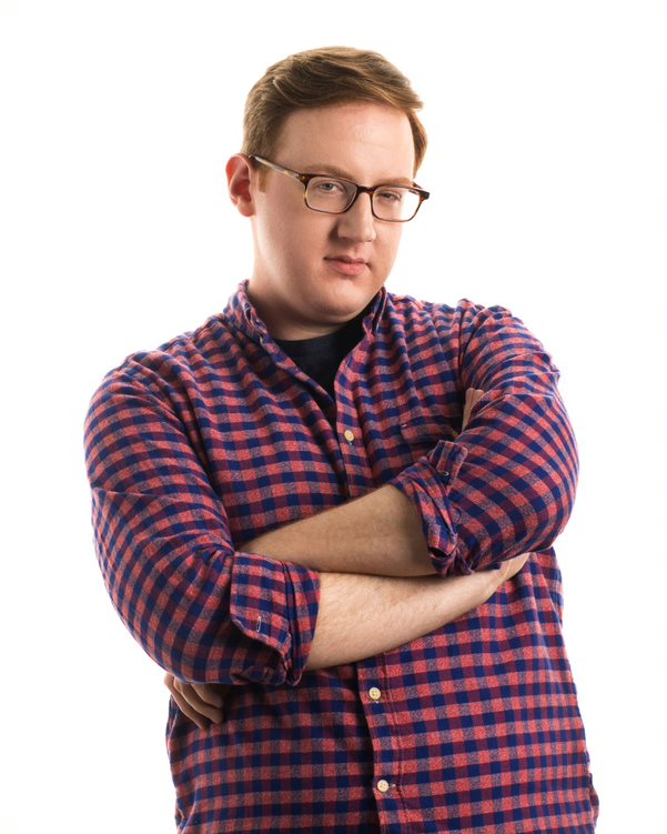Matt bellassai online dating