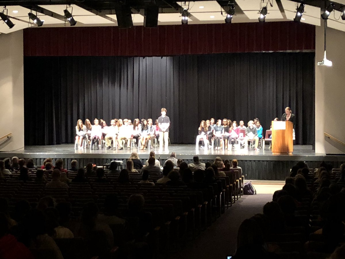 Time for the Spelling Bee! Good luck to all participants! @kelly_harper_RT #CYSDProud