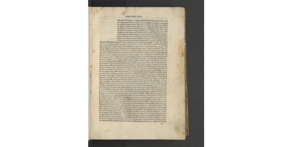 book Bibliotheca Historica, vol. III: Libri XIII-XV (Bibliotheca scriptorum Graecorum et