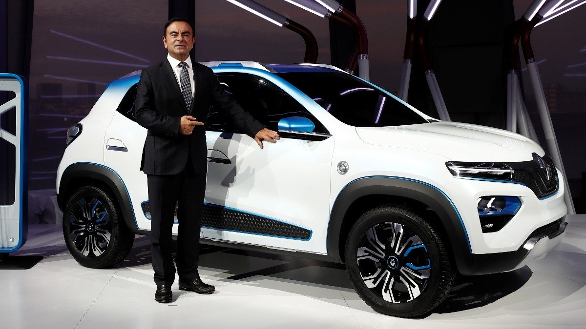 Renault could be biggest loser in Ghosn downfall https://reut.rs/2DPAD0i