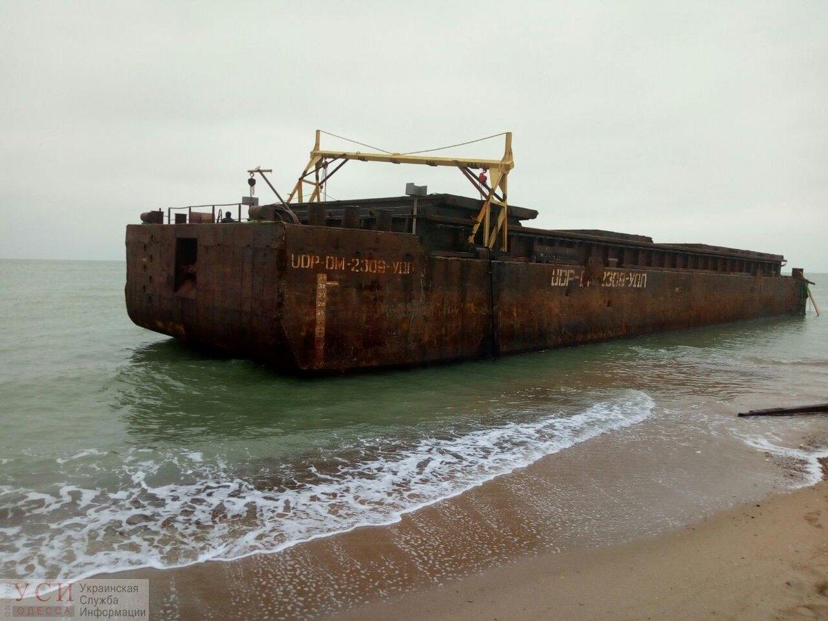 Нове регіональне управління Морської охорони контролюватиме кордон від Ізмаїла до Маріуполя, - Порошенко - Цензор.НЕТ 5000